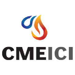 CMEICI